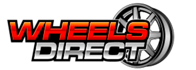 We have the new or used car & truck parts you're looking for. From factory & OEM wheels to center caps & tires. See whats for sale & shop our online store.